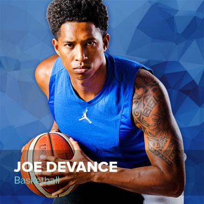 JDV cover
