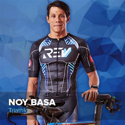 Noy Basa cover