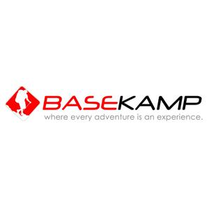 basekamp logo