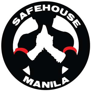 Safehouse Manila logo