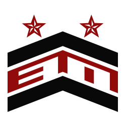 Eric Menk logo