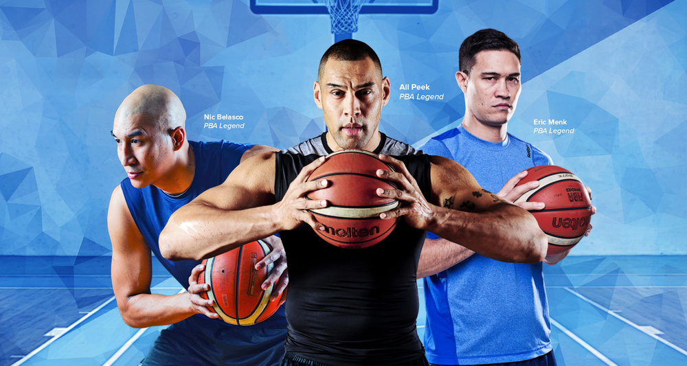 header-image-basketball-01.jpg