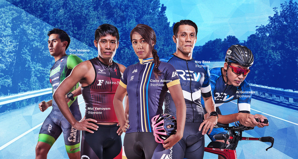 header-image-triathletes.jpg