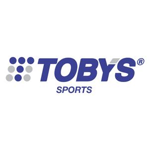 tobys logo