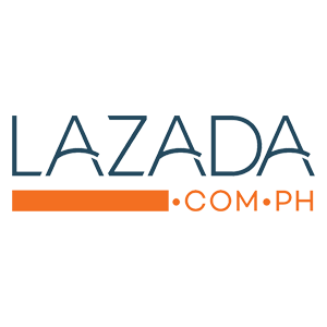 Lazada PH logo