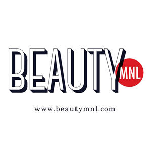 Beauty MNL logo