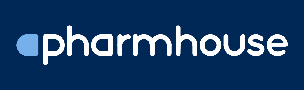 Pharmhouse