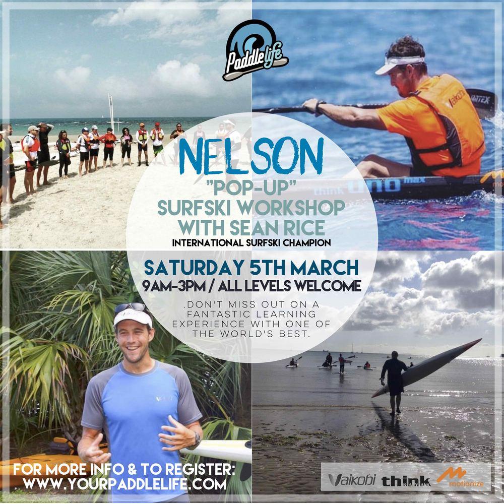 NELSON Pop Up Poster LRES.jpg