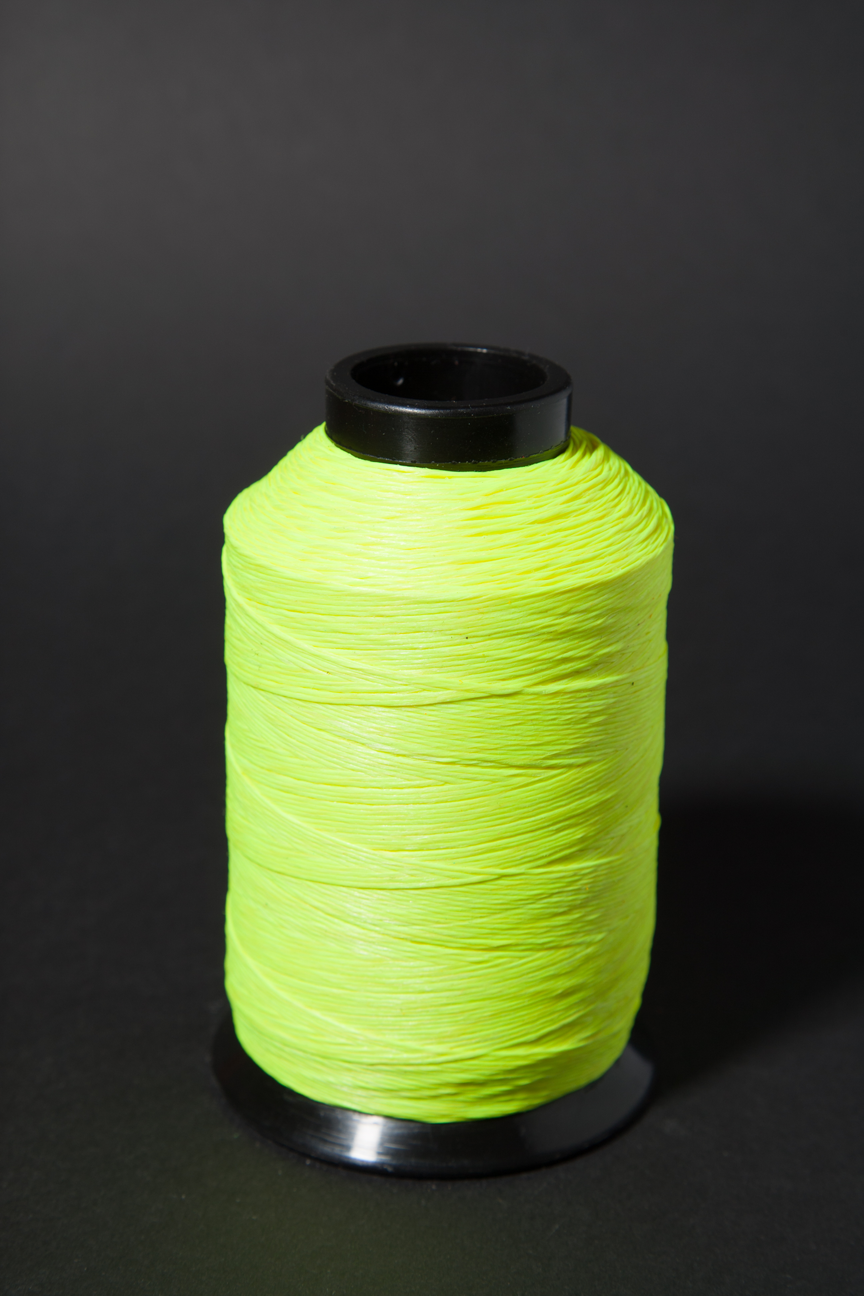 fluor-yellow.png