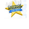 shure_commercial_integrator_award.png