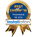 shure_ise_2016_best_of_show_installation.png
