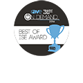 shure_best_of_ise_award_2016.png