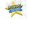 shure_commercial_integrator_award.png