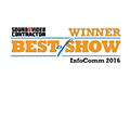 shure_sound_video_best_of_show_award.png