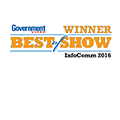 shure_government_best_of_show_award.png