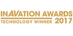 innavation-winner-at-ise2017_240x120.jpg