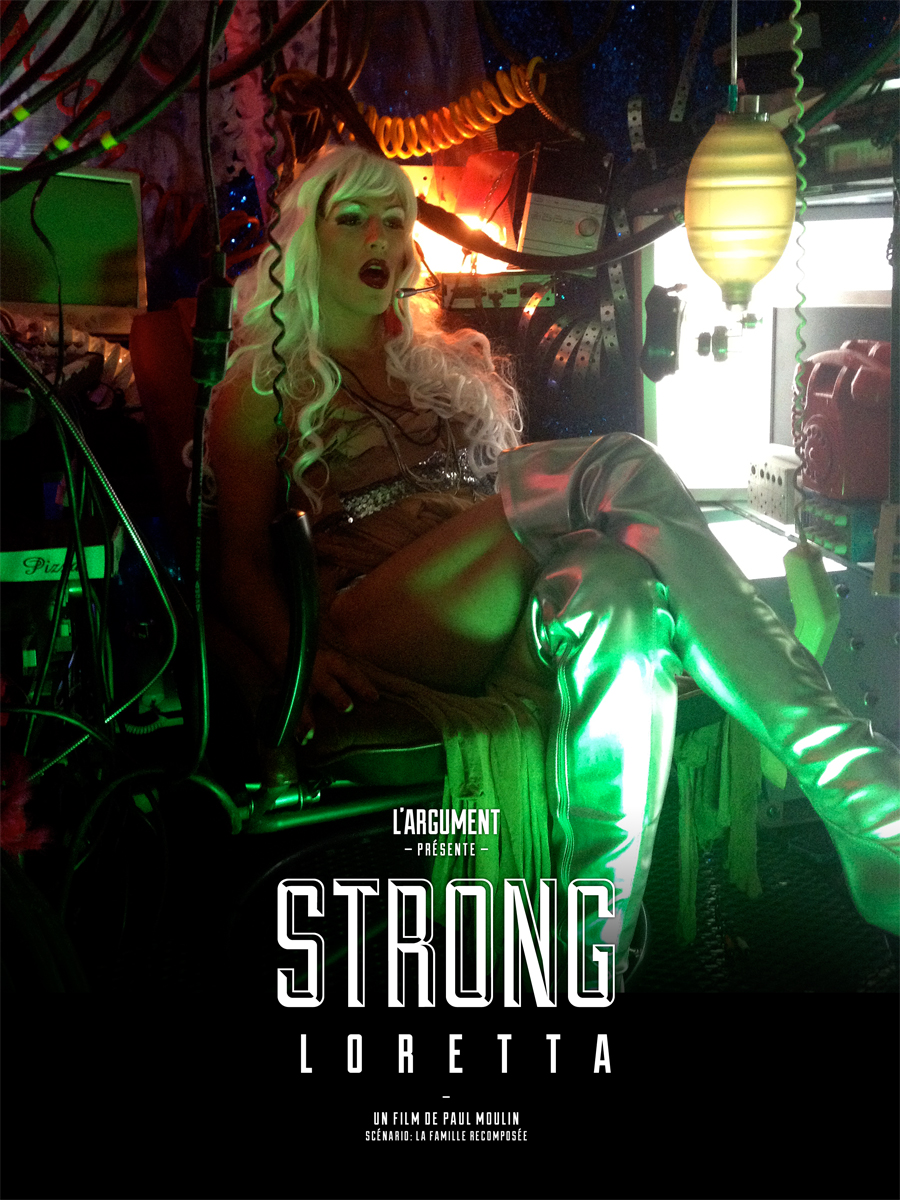 strong1.jpg