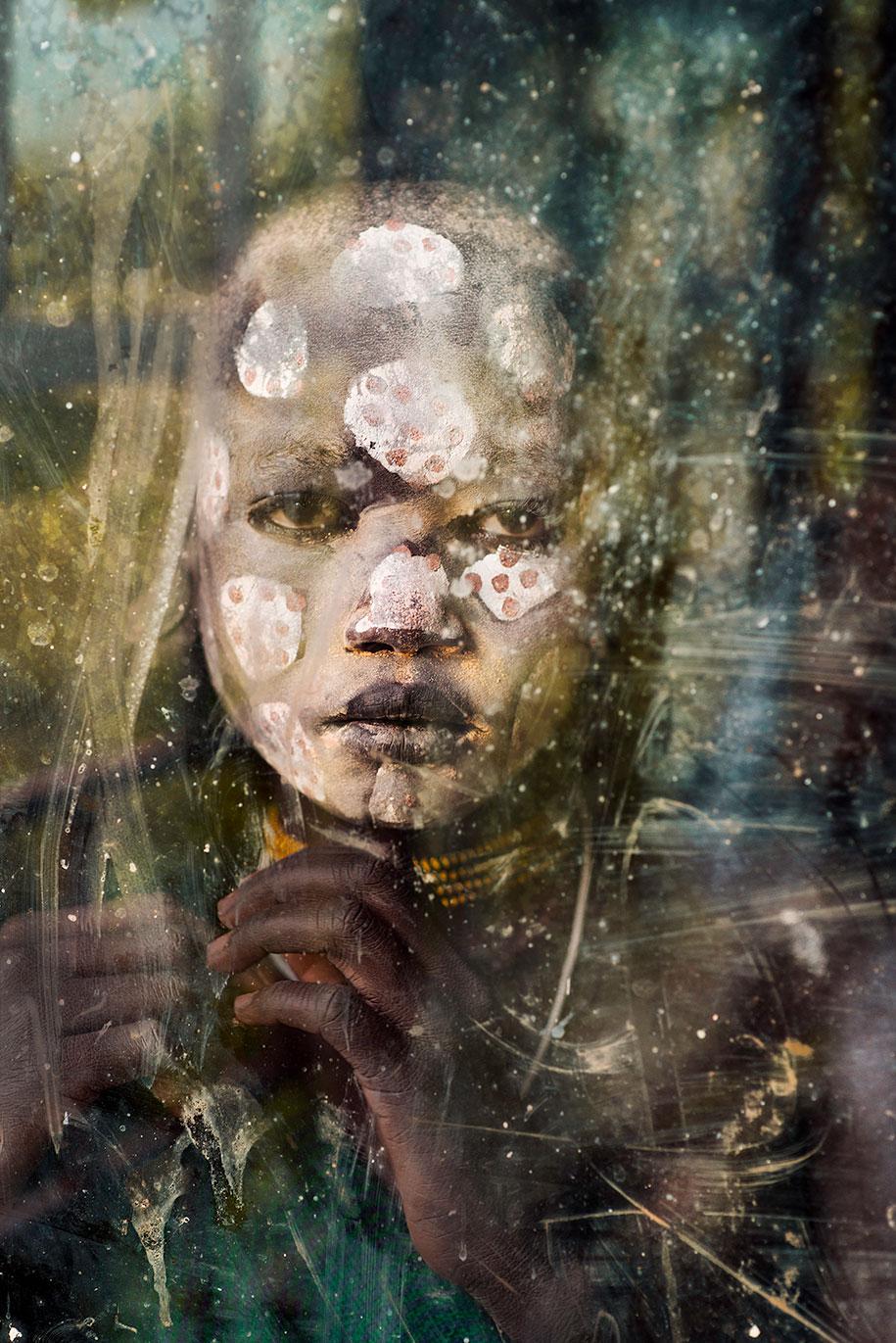 150-Portraits-de-Personnes-par-Steve-McCurry-03.jpg