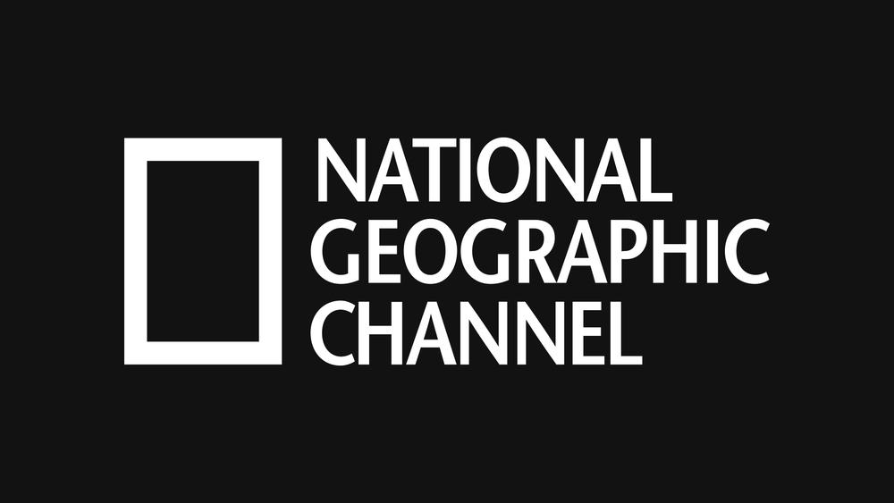 Nat_Geo_logo.jpg
