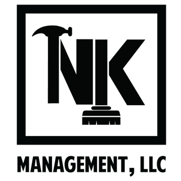 NK_Management_Box_Logo_Honolulu_Oahu_Site_Management_Janitorial_Landscaping_Handyman_Construction_Services.png