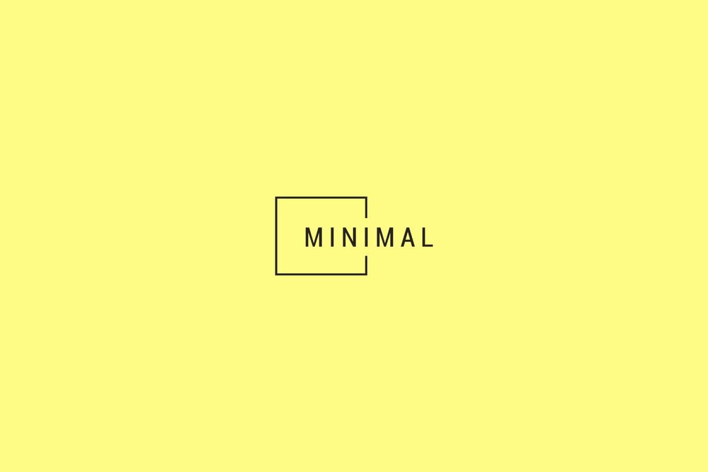 minimal-logo-the-creative-co.jpg