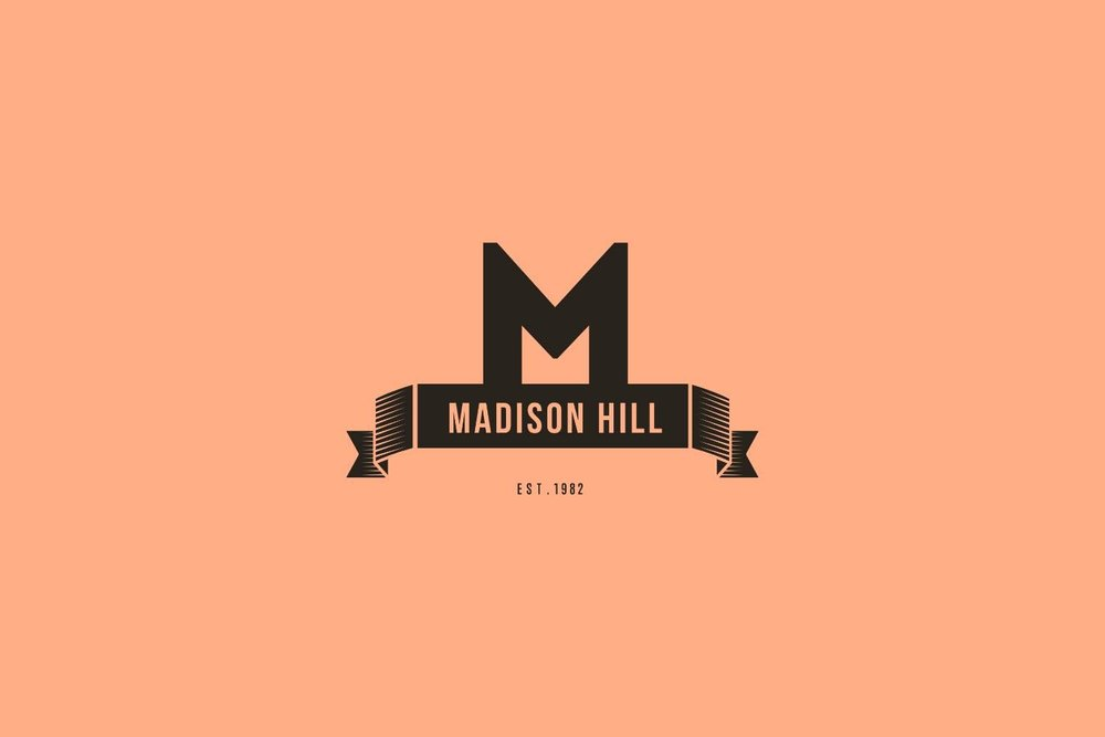madison-hills-logo-the-creative-co.jpg
