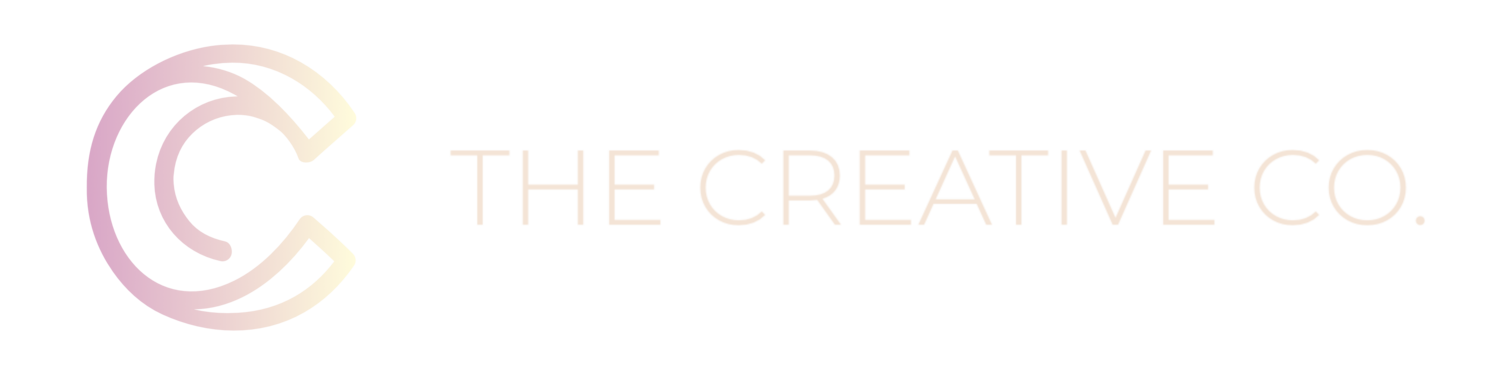 The Creative Co.