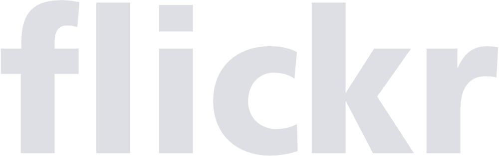 logo-flickr.png