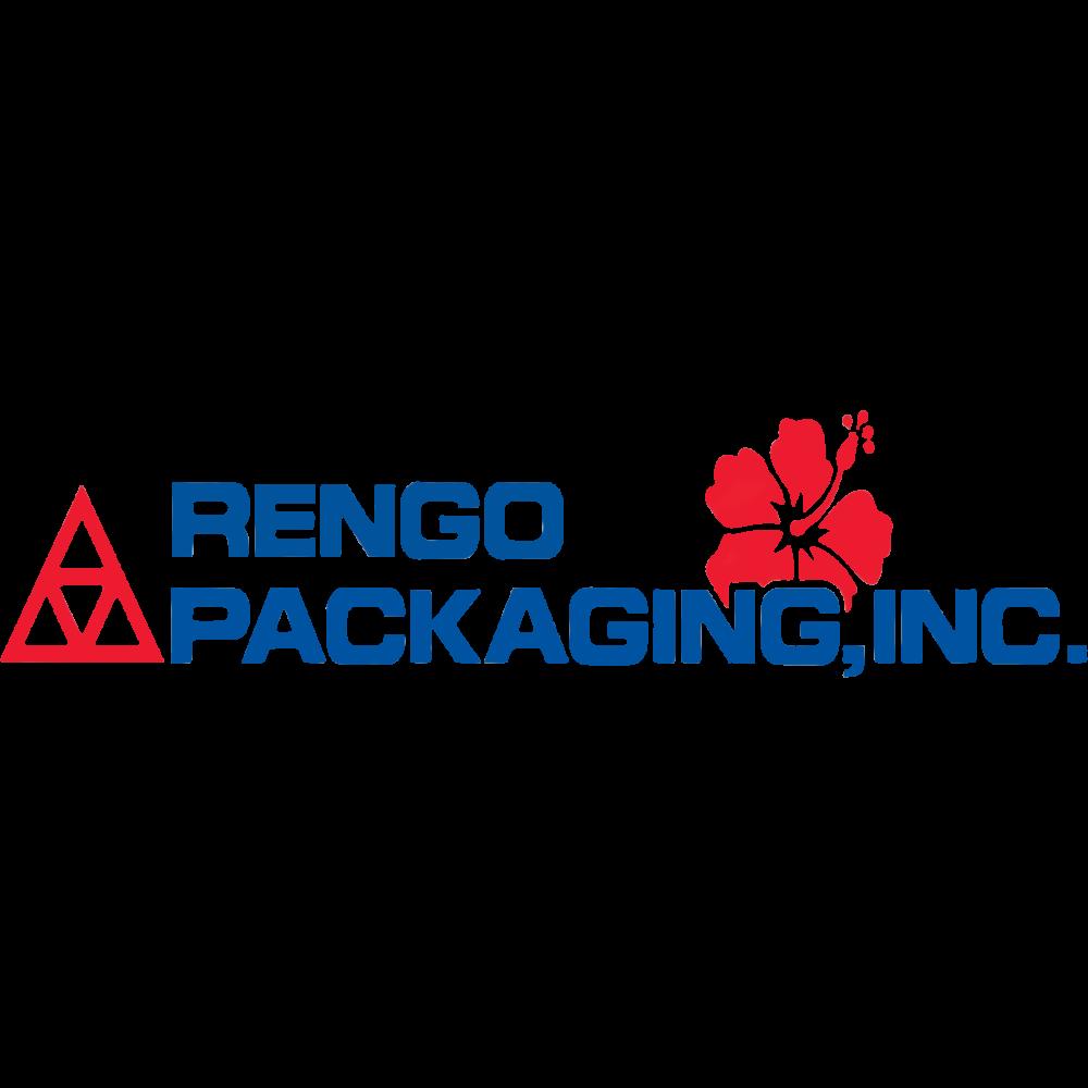 rpi-logo-tcc.png