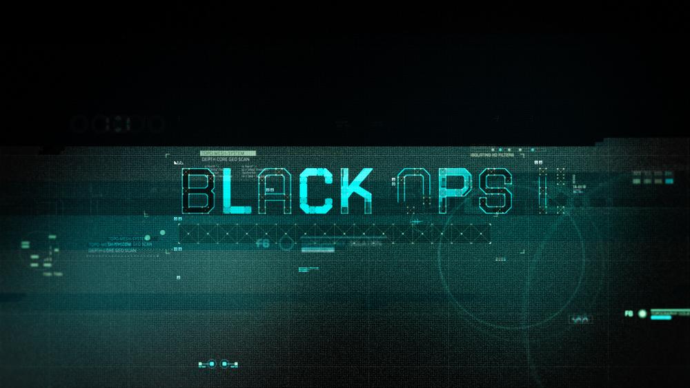 Blops2_002_web.png