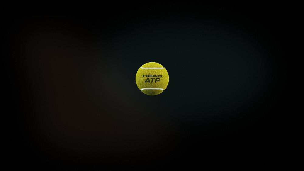 ATP_006_web.png