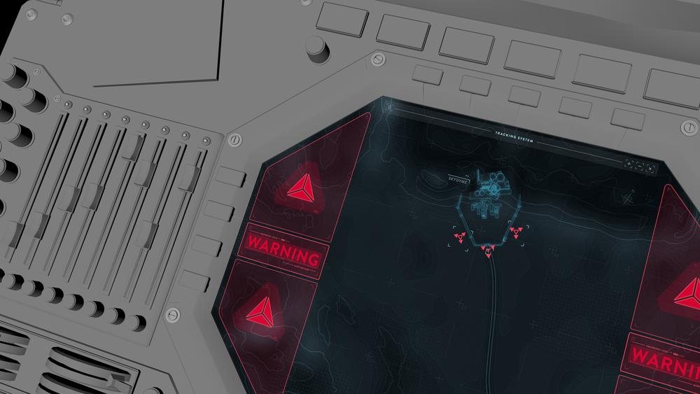 Cockpit_Ref_01.png