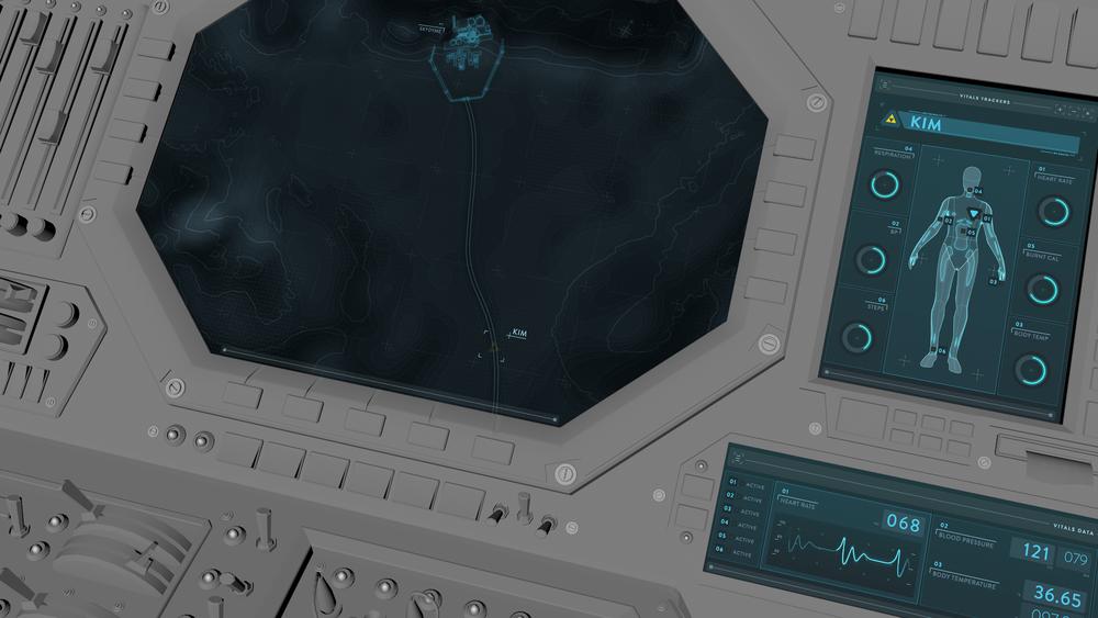 Cockpit_Ref_03.png