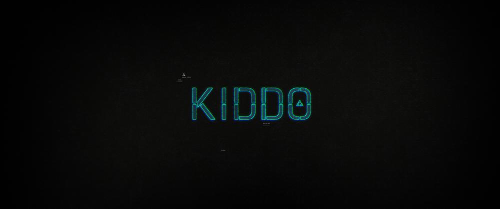 kuba(02003).png