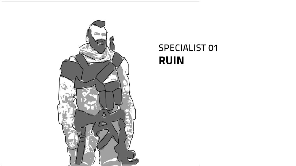 RUIN_Storyboard_Frame01b.jpg