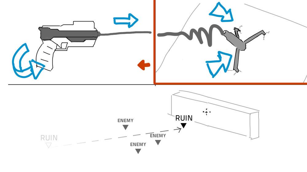 RUIN_Storyboard_Frame07.jpg