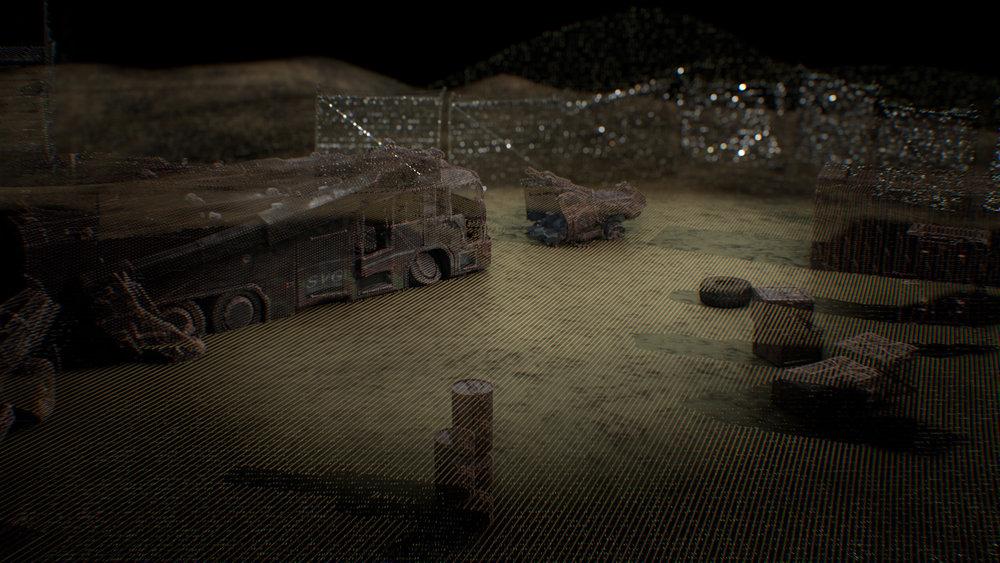 LIDAR_MilitaryCamp05_016_cam02b_05.jpg