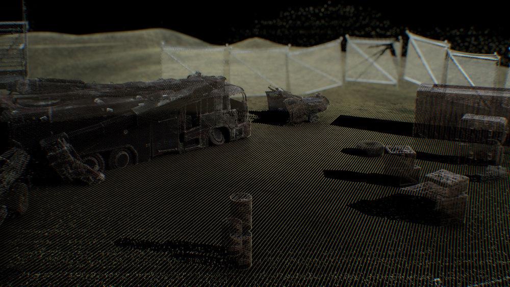 LIDAR_MilitaryCamp05_016_cam02b_07.jpg