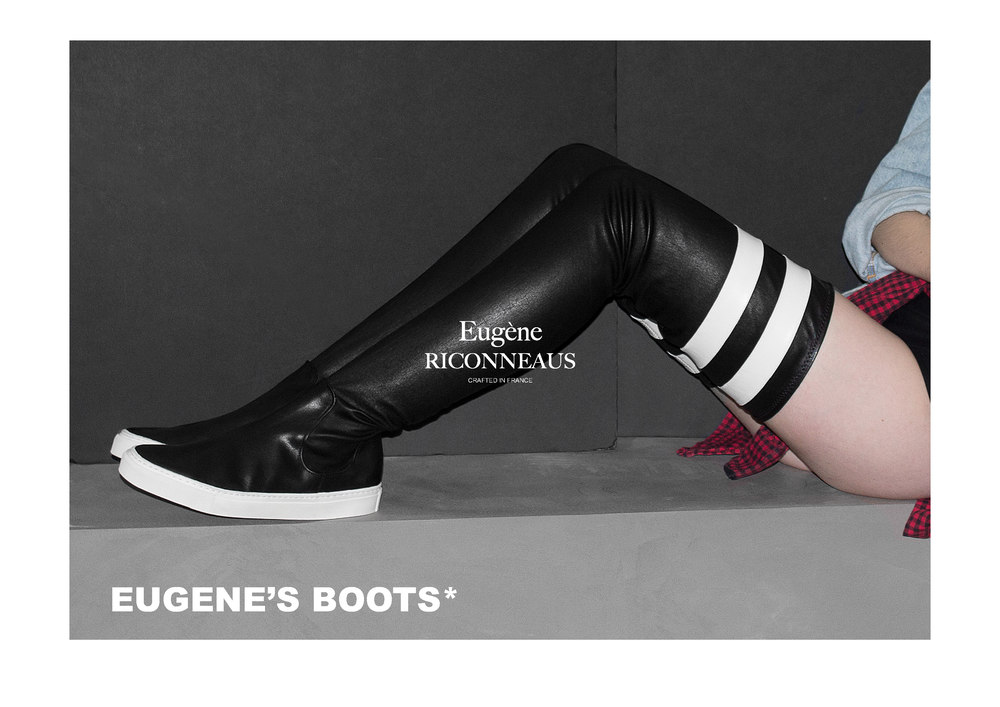 eugenericonneaus-boots-ss15-high_Page_01.jpg