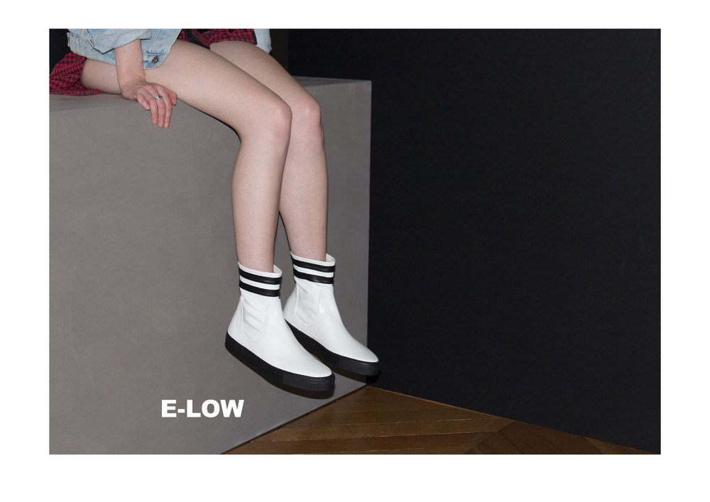 eugenericonneaus-boots-ss15-high_Page_05.jpg
