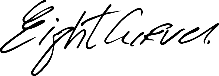 eight-curves-logo.png