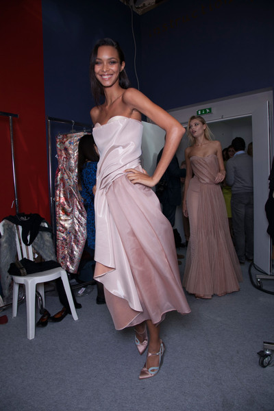 Copy of Lais Ribeiro