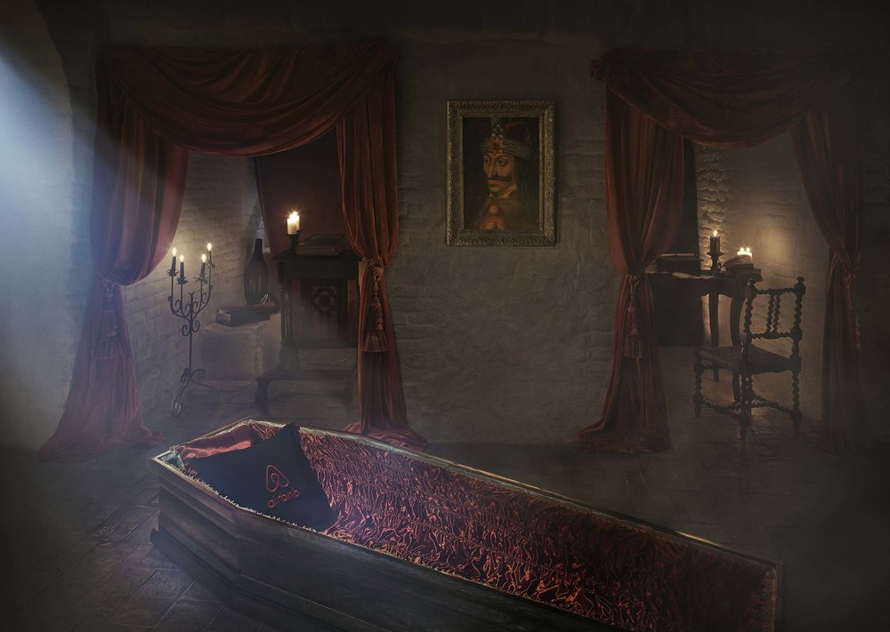 Dracula's castle.jpg