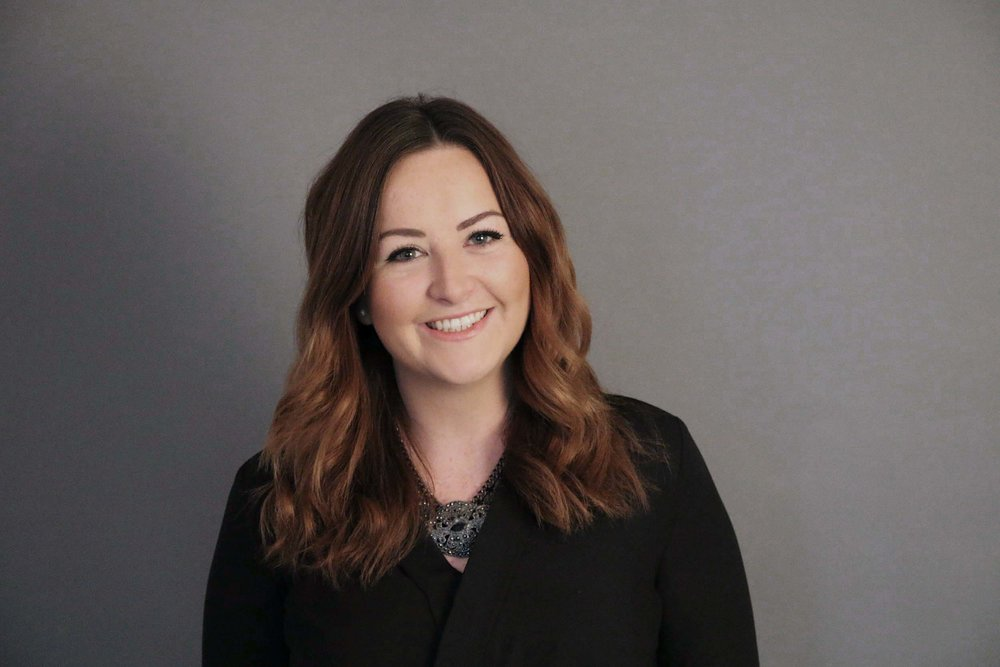 KATIE   - EVENT MANAGER