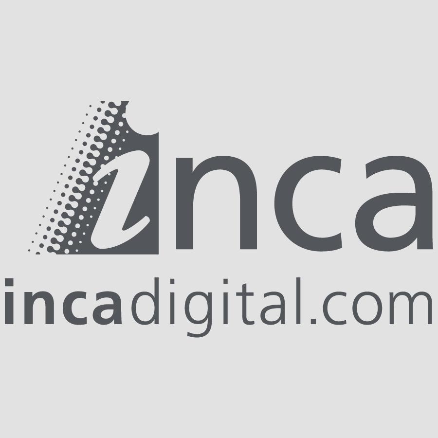 inca-grey.png