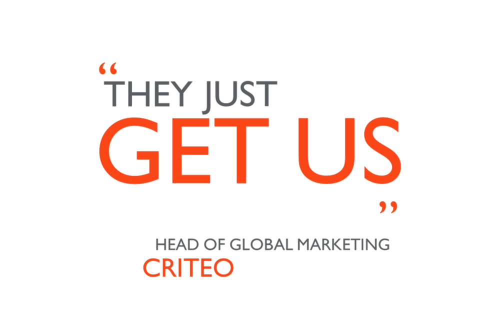 testimonials_Criteo.png