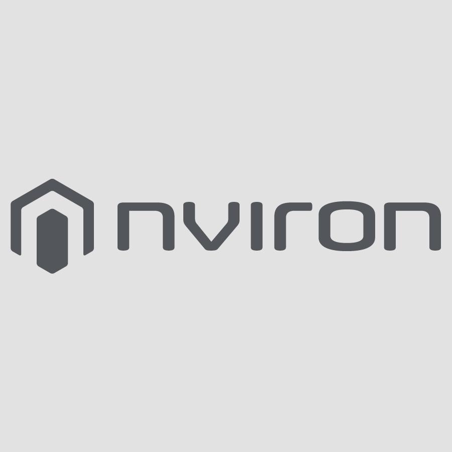 NVIRON.png
