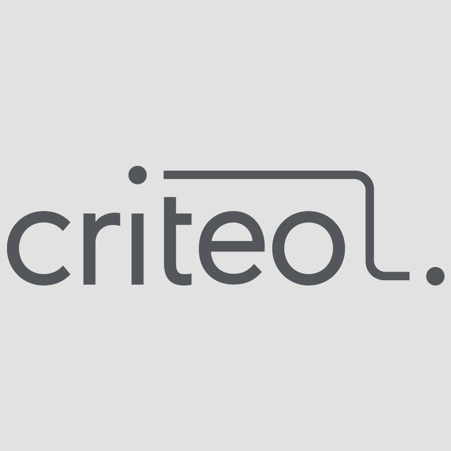 CRITEO-2.png
