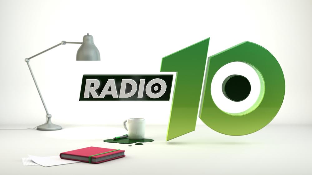 Onesize: Radio 10 early styleframe