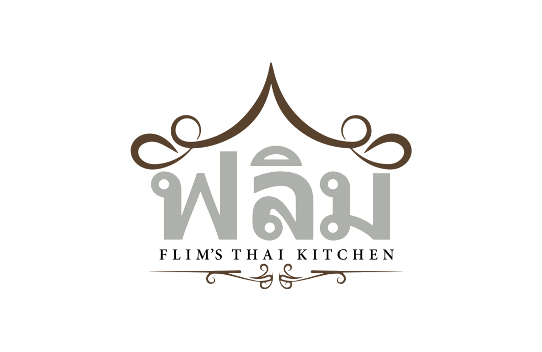 FLIM's Thai Kitchen